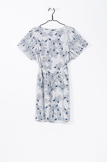 KOWTOW-Twenty-Times-Dress_011_hours-print