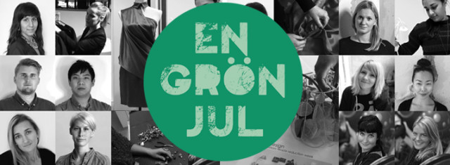 En-grön-jul-FB-collage-640x235